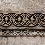 Adalaj Step well, ahmedabad, gujarat, photography ,architecture,