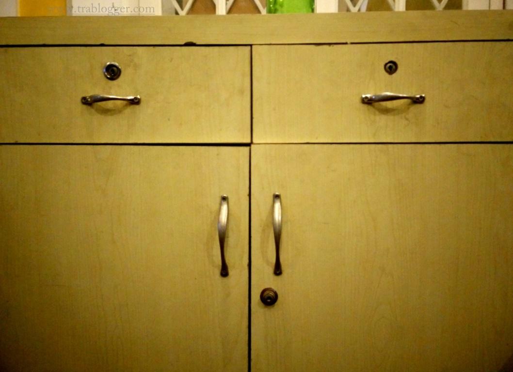 Furniture Face